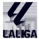 Primera División de España