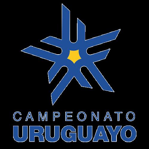Posiciones De La Primera División De Uruguay