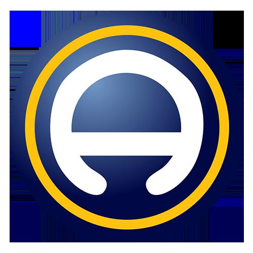 Swedish Allsvenskanliga