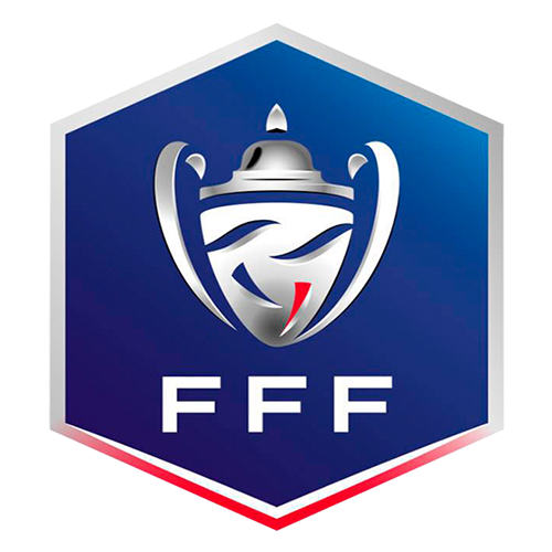 French Coupe de France