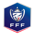 "Olympique d""Alès vs AS Fabregues 2020-21 French Coupe de France"
