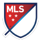 Major League Soccer de EE.UU.