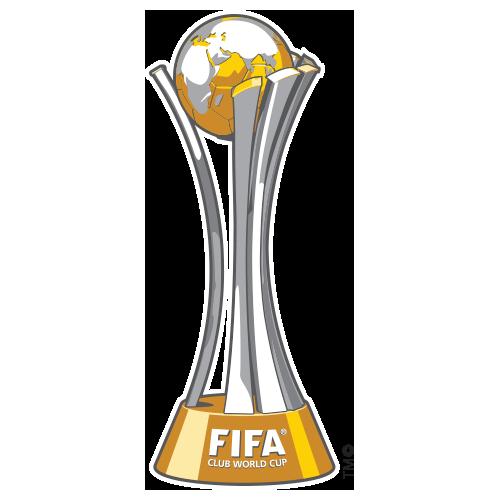 Campeonato Mundial de Clubes de la FIFA