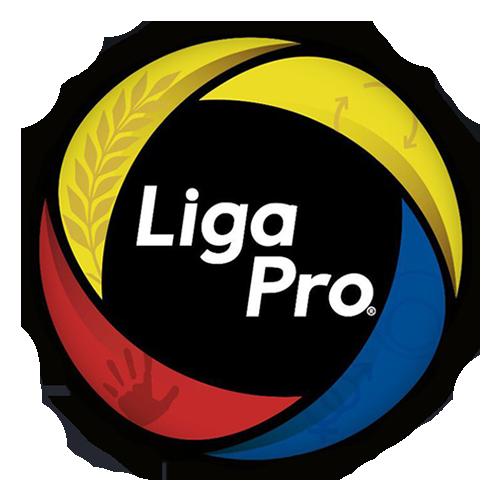 Primera A de Ecuador