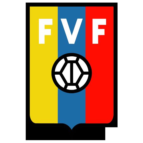 Venezuelan Primera Profesional