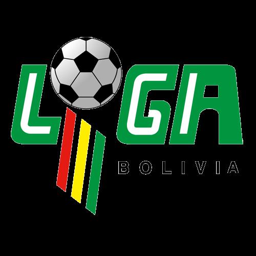 Bolivian Liga Profesional