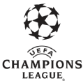 RB Leipzig vs Liverpool 2020-21 UEFA Champions League