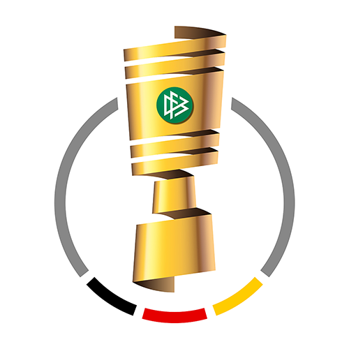 German DFB Pokal