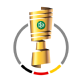 German DFB Pokal