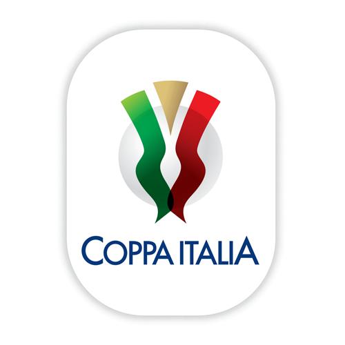 Italian Coppa Italia