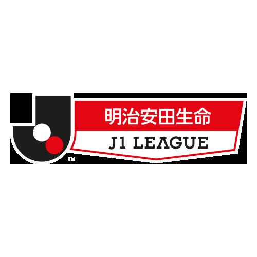 Japanese J League