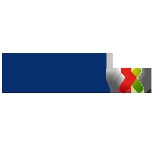 Mexican Liga BBVA Bancomer
