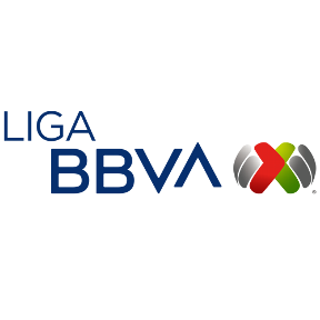 Noticias Estadisticas Y Resultados De Mexican Liga Bbva Mx Espn Espn