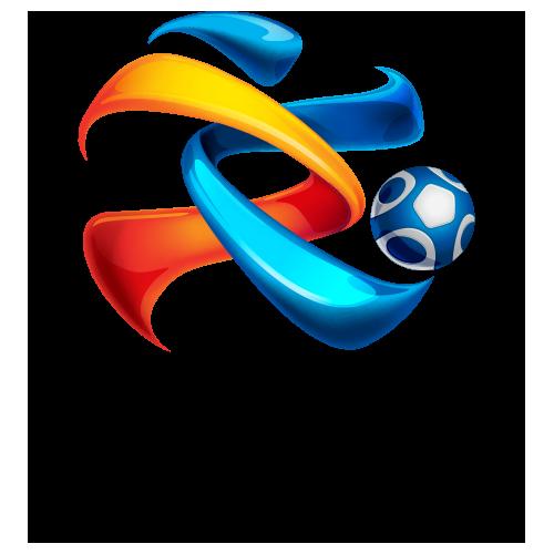 Champions League de la AFC