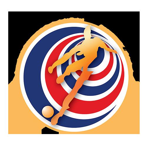 Costa Rican Primera Division Table | ESPN
