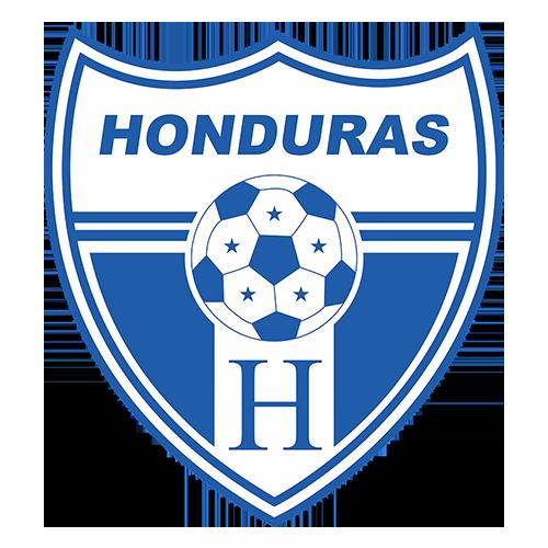 Honduran Primera Division Table   ESPN