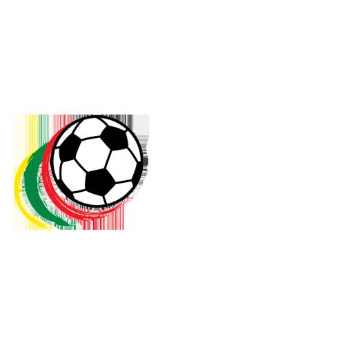 Campeonato de fútbol ASEAN