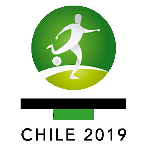 Posiciones De La Sudamericano Sub-20