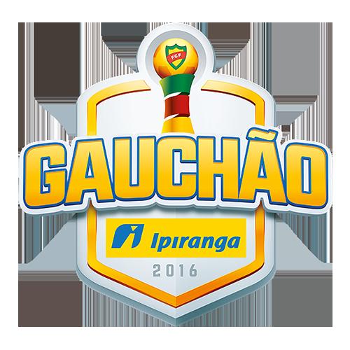 Brazilian Campeonato Gaucho Table | ESPN