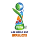 FIFA Under-17 World Cup