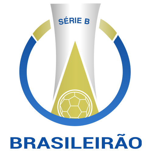 Brasileirao Serie B Classificacao Espn