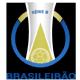 Brazilian Serie B
