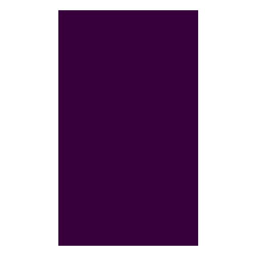 Liga Premier Inglesa
