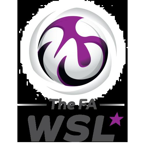 FA Women's Super League Table   ESPN