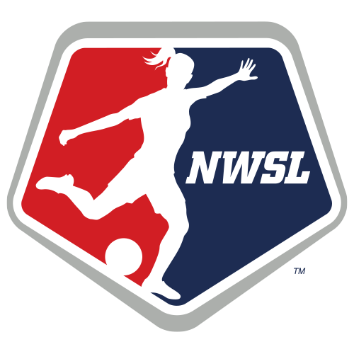 United States NWSL Women's League