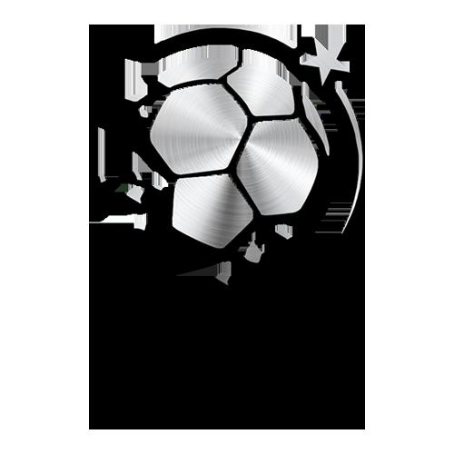 CONMEBOL Recopa Sudamericana