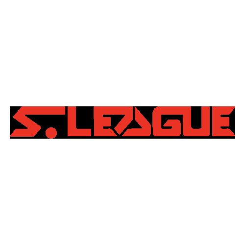 Singaporean Premier League