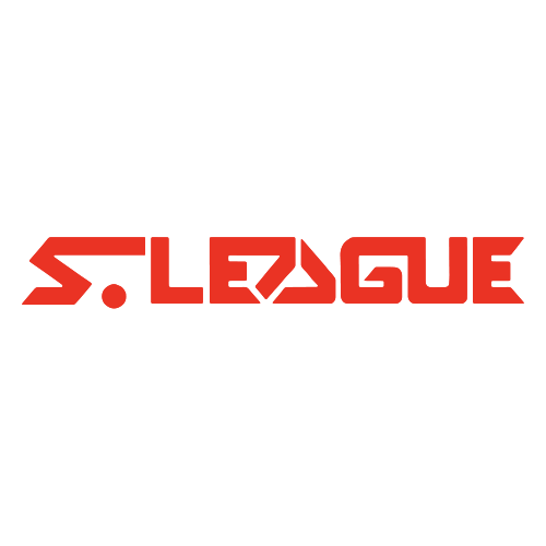 Singaporean Premier League
