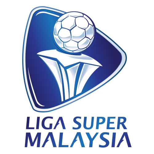 Malaysian Super League