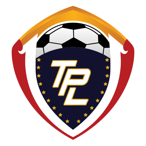 Thai Premier League