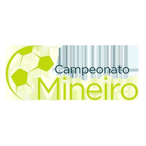 Brazilian Campeonato Mineiro Table   ESPN