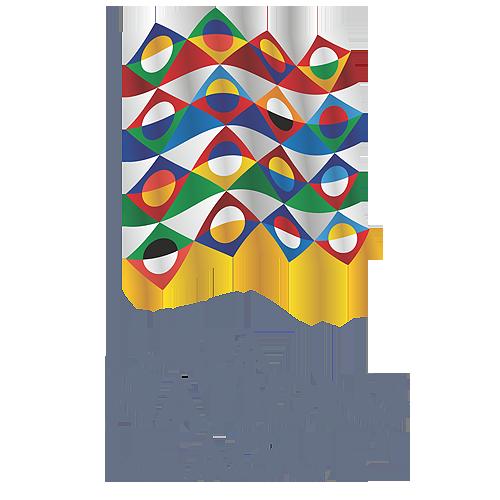 Liga de las Naciones de la UEFA