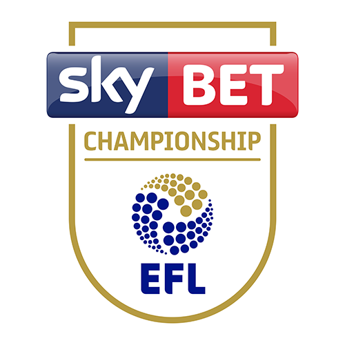 English League Championship