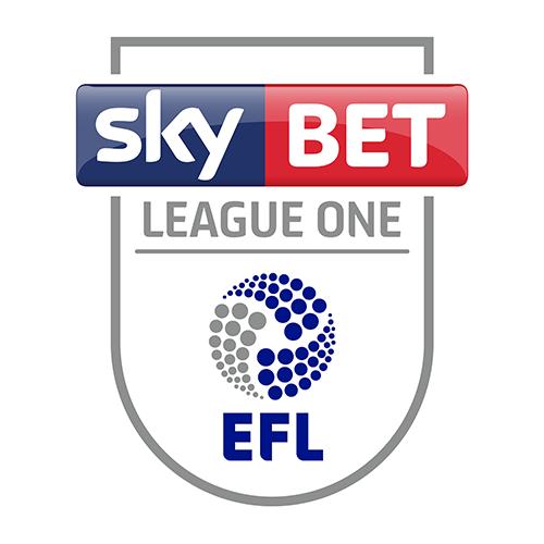 English League One Table Espn