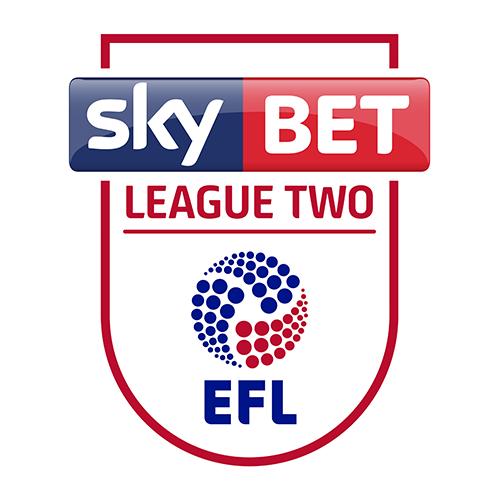 English League Two