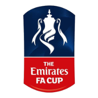 English FA Cup