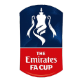 AFC Bournemouth vs Crawley Town live stream