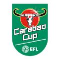 Everton vs Salford City live stream