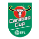 Carabao Cup logo