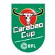 English Carabao Cup