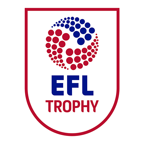 English EFL Trophy