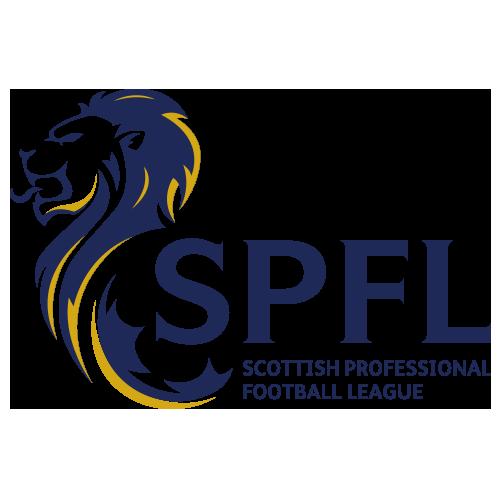 Posiciones De La Premier League De Escocia