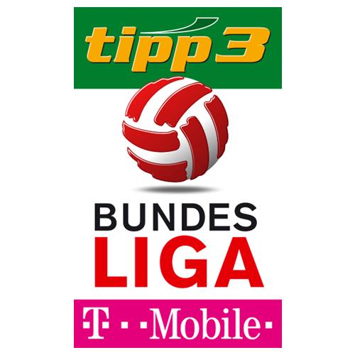 Bundesliga de Austria