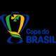 Copa Do Brazil