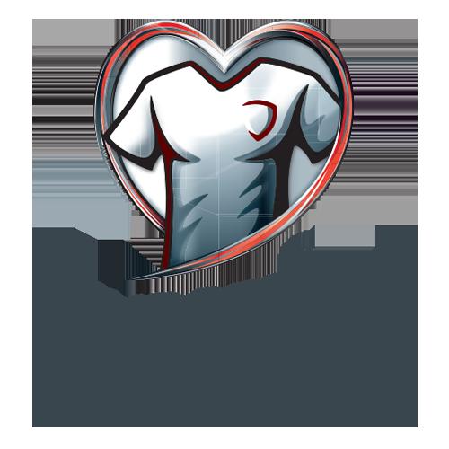 Eliminatorias Eurocopa