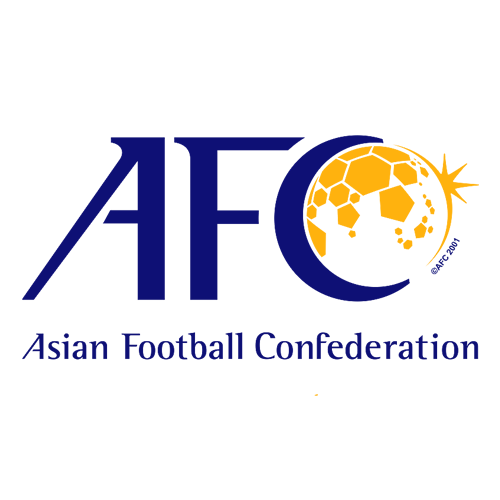 FIFA World Cup Qualifying - AFC